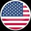 Drapeau United States