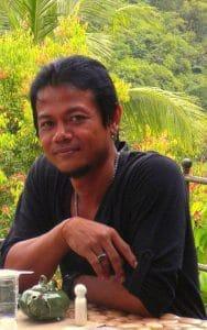 Bali Guide Landra Bali Authentique