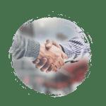 agence de voyage bali