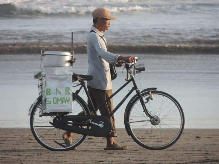 voyage organisé aventure indonésienne