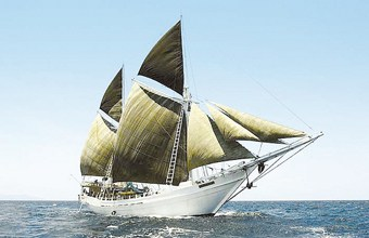 bateau traditionnel sulawesi