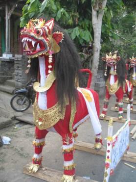 cérémonie balinaise découverte culture