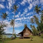 cubadak resort paradise west sumatra indonesia qsdqsd