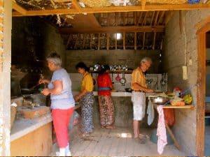 cuisine indonésienne découverte saveurs