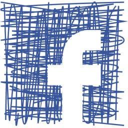 facebook logo avis voyageurs