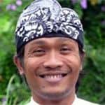 Guide Bali Dewa