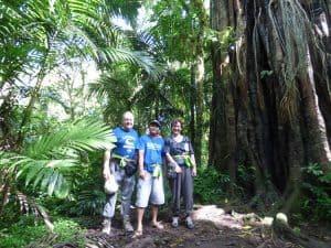 voyage organisé agence touristique bali