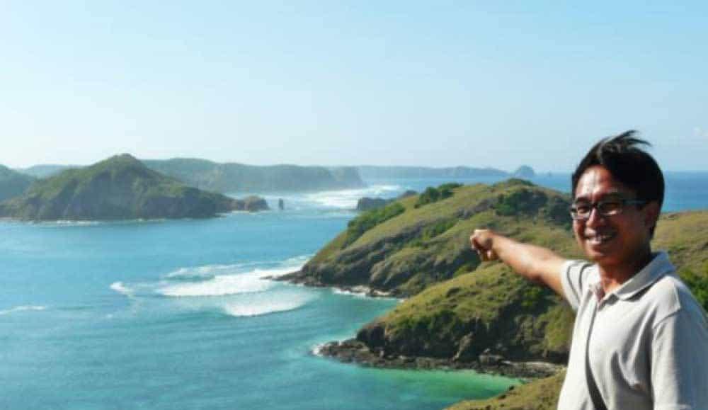 guide francophone indonésie voyage