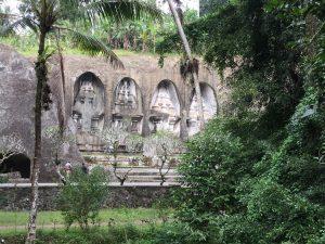 gunung kawi aventure bali
