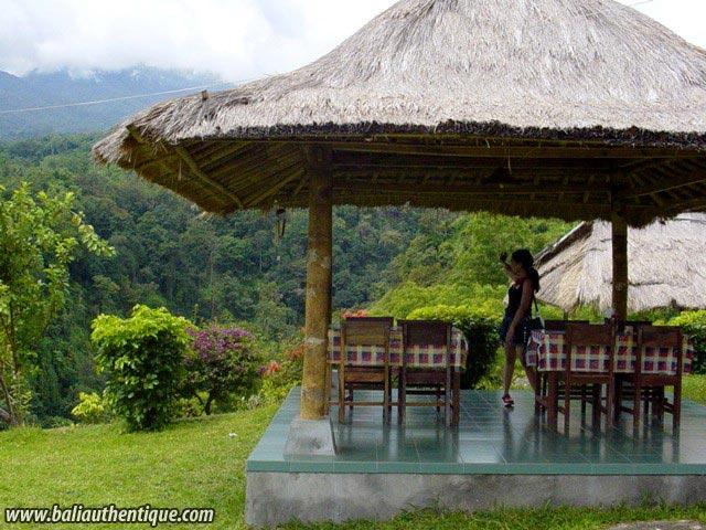 hotel bali lombok hotel