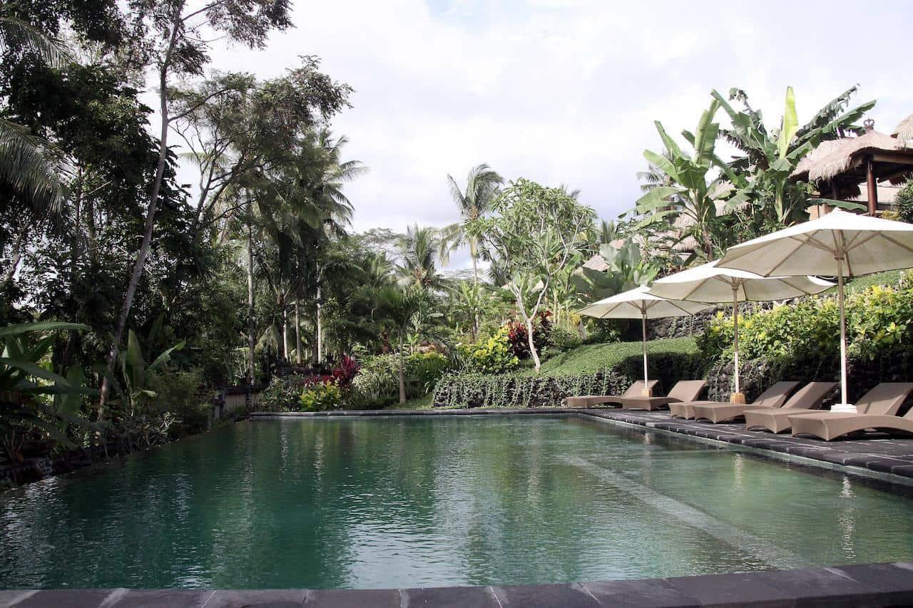 hotel Bali Mengwi piscine lu-24