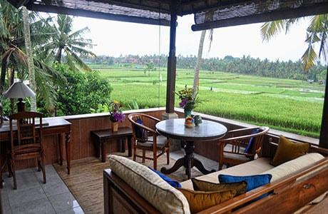 hotel Bali Ubud rizières lu-3
