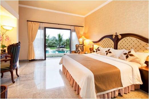 hotel Java Magelang suite royale rj-11