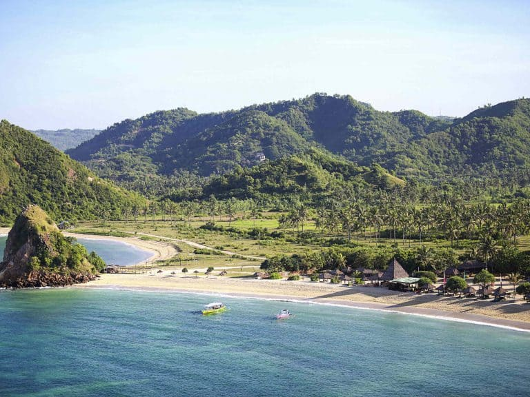 hotel-lombok-bali-panoram