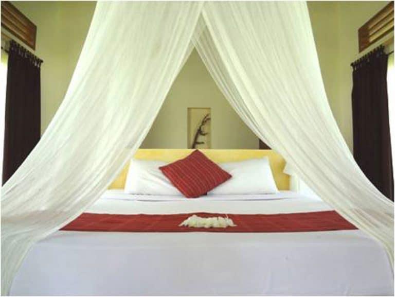hotel Lombok Sekotong lit