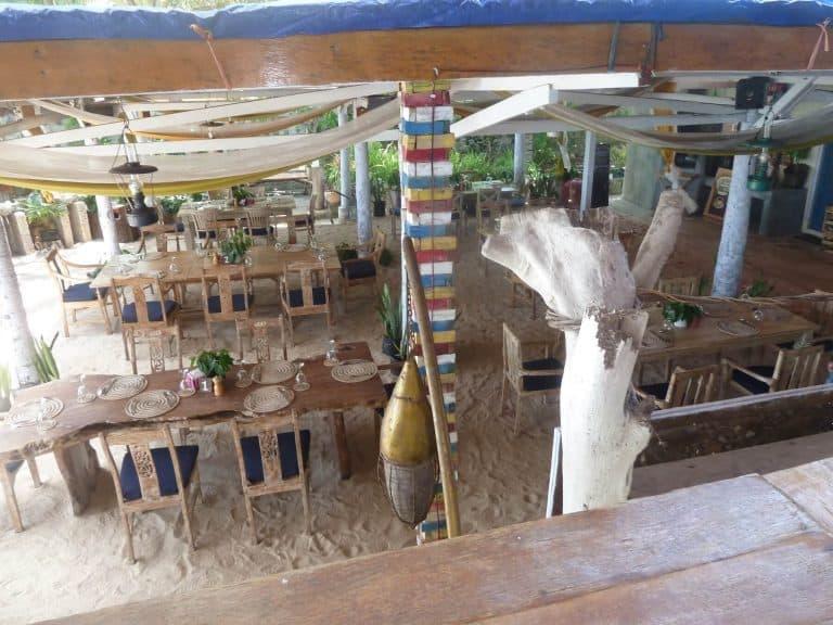hotel Sumba Kanatang restaurant sp-24