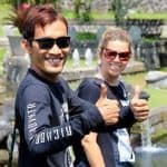 Mariawan Guide Bali Authentique