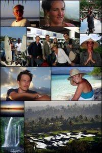 apperçu vacances indonésie voyage organisé