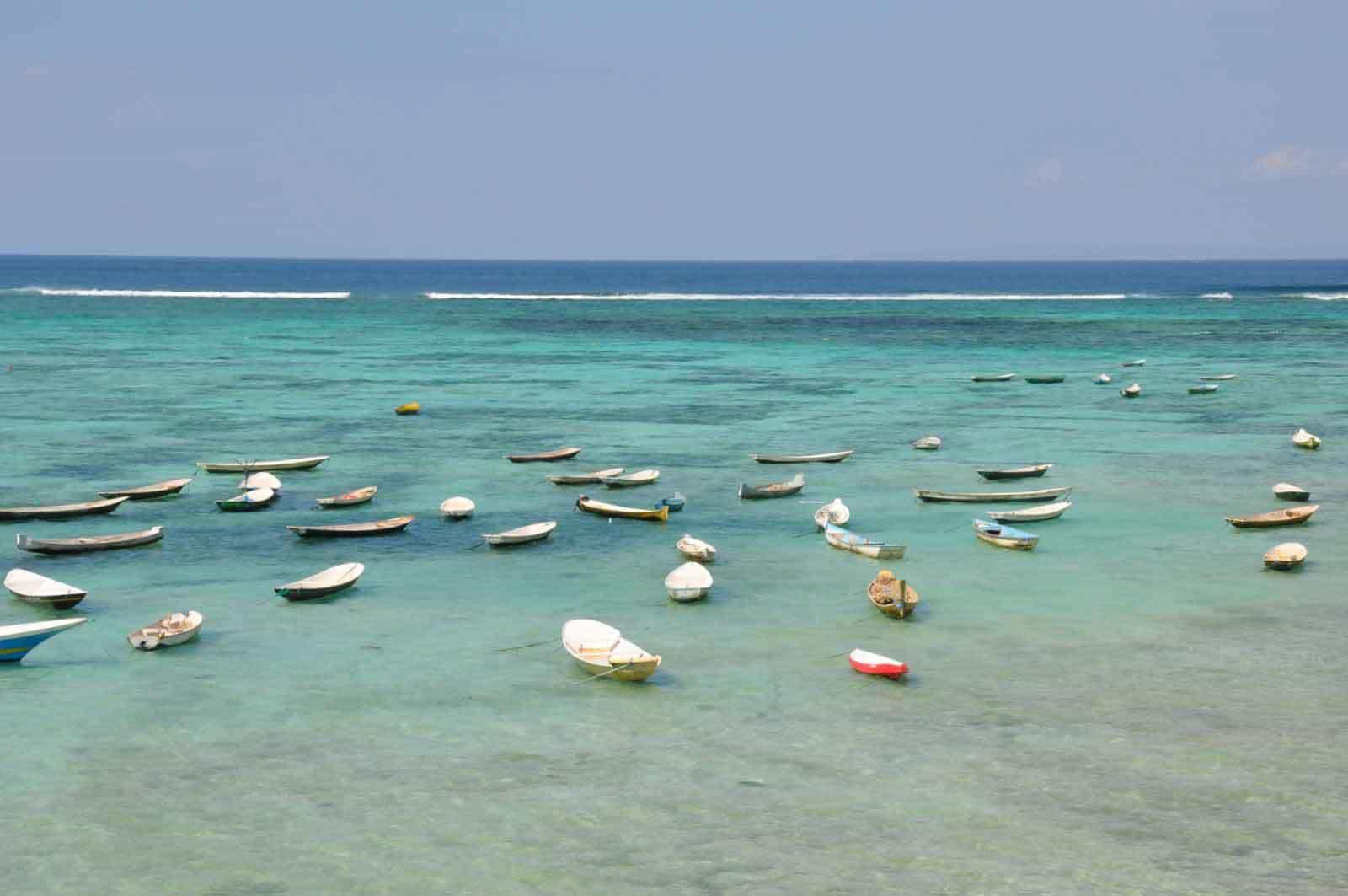 nusa lembongan voyage indonesie