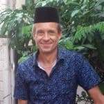 Olivier Bali Authentique