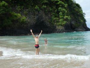 bali voyage plage vacances indonésie