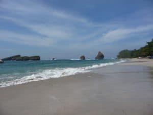 aventure indonésie vacances circuit