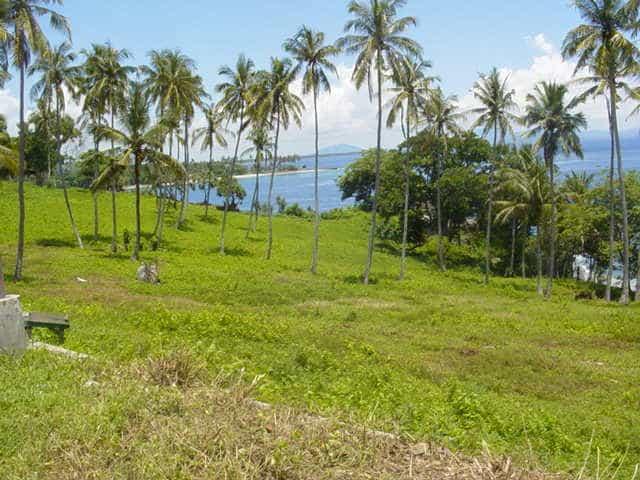 plage senggigi lombok découverte
