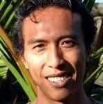 Roy Guide Bali Authentique