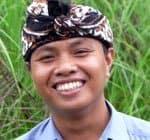 Sukartana Guide Bali Authentique