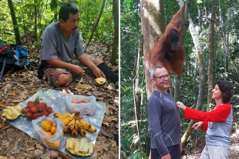 Sumatra-butik lawang