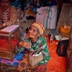 sumatra habitante indonesie rencontre