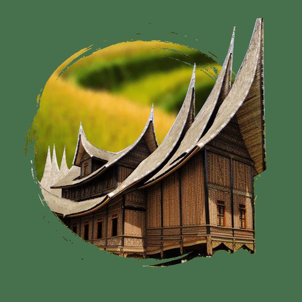 voyage Sumatra Indonésie