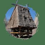 voyage Sumbawa Indonésie