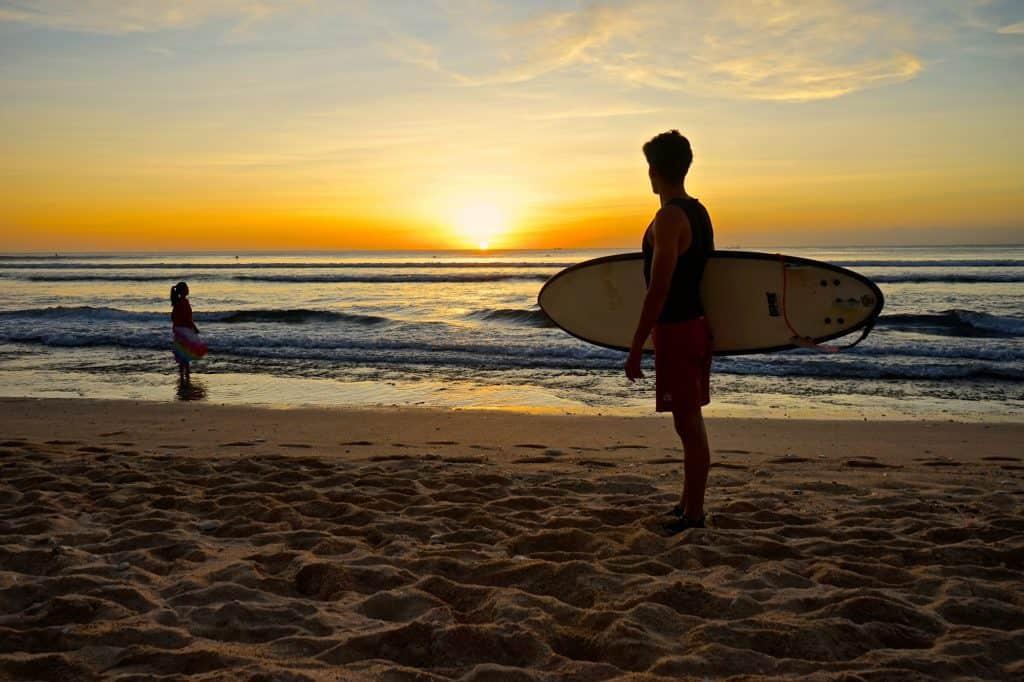 surf bali activite panorama