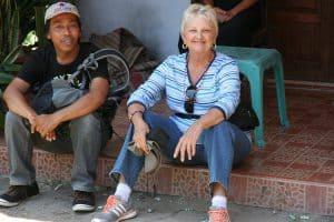Sulawesie indonésie routard découverte
