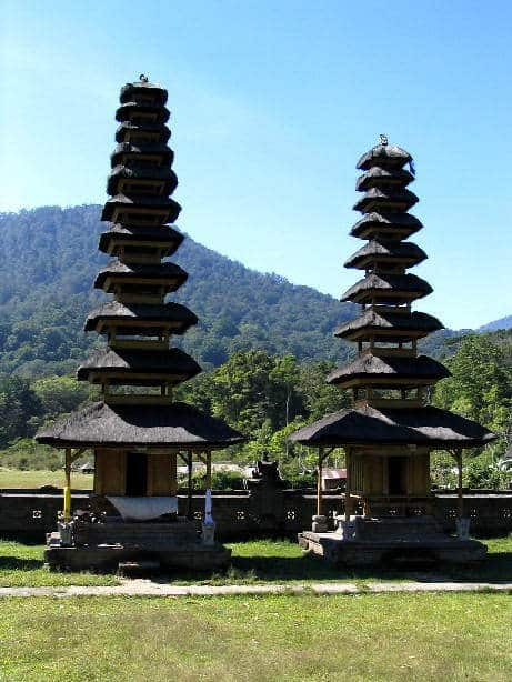 tamblingan temple bali indonesie decouverte culture