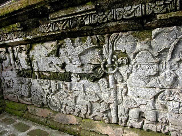 temple bali jagaraga culture sculpture pierre