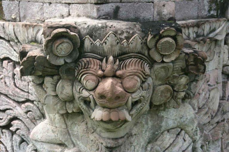temple bali jagaraga voyage culturel indonesie decouverte panorama