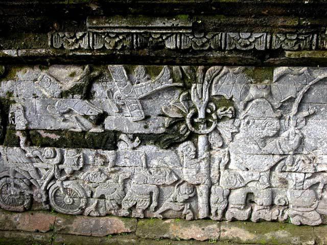 temple bali jagaraga voyage culturel indonesie decouverte