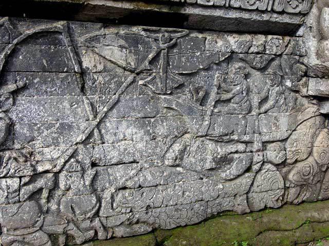 temple bali jagaraga voyage culturel