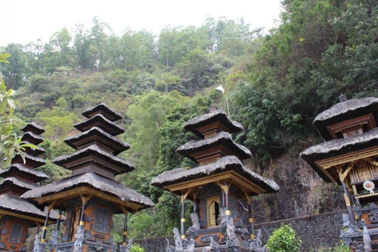 temple bali séjour vacances tourisme