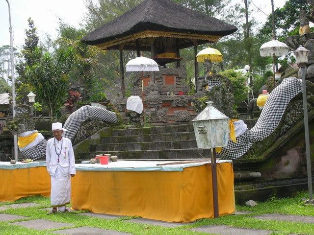 temple hindou lumajang ile java decouverte culture