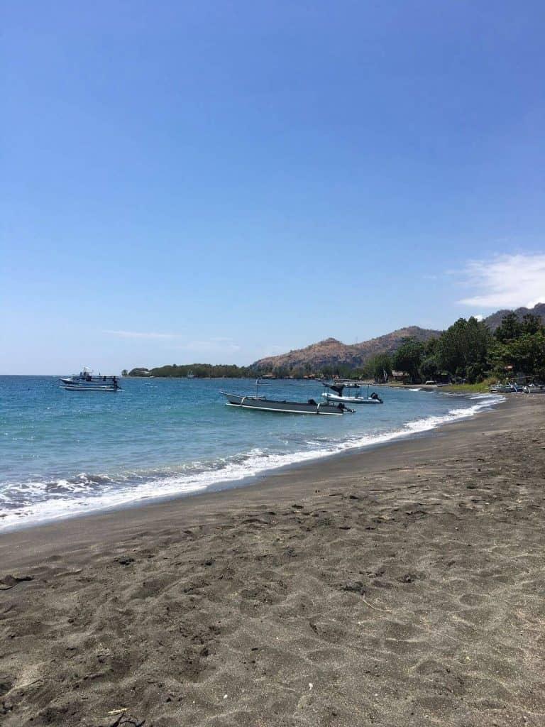 testimonial beach amed