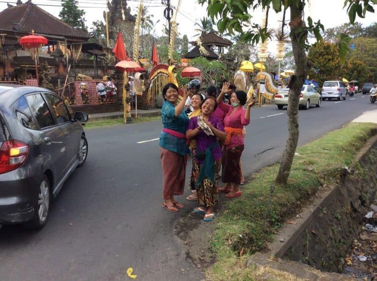 testimony-bali-ceremony-tradition