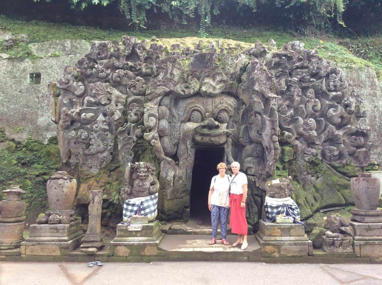 testimony-bali-ubud-goa-gajah