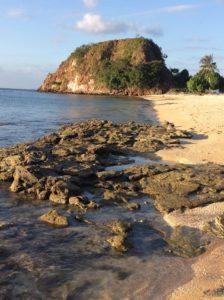 testimony-beach-lombok-indonesia