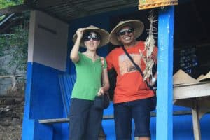 destination indonésie bali guide circuit