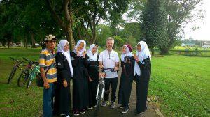Tourisme Bali voyage organisé guide