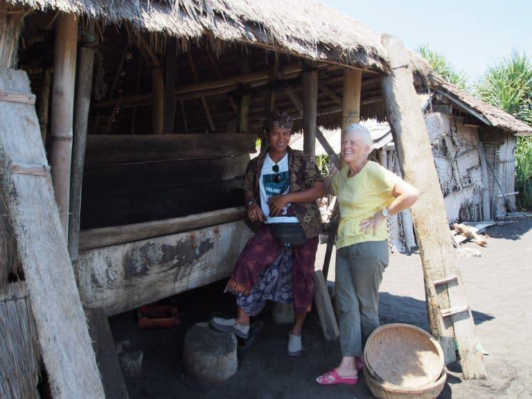 voyage indonésie agence tourisme circuit bali