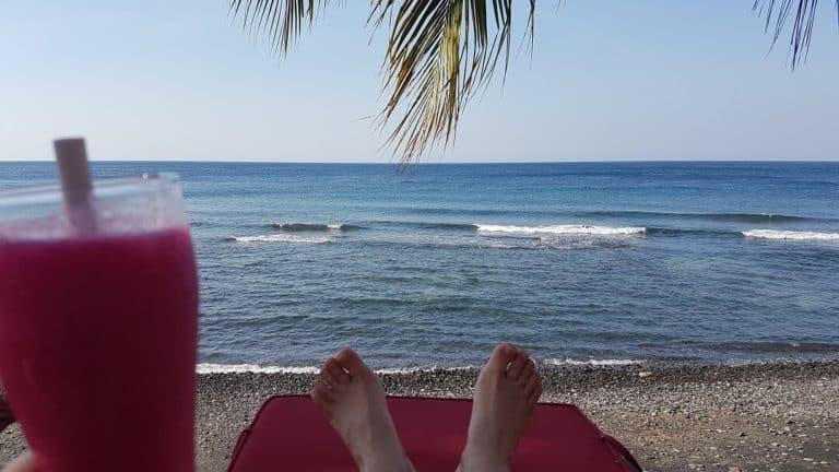 voyage relax bali indonesie